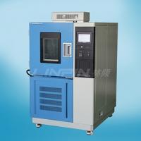 上海恒温恒湿试验箱怎么做到节能