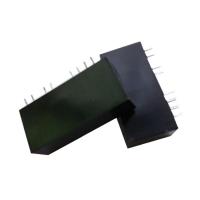 0-5v转0-75mV、4-20ma\EMC焊接式模块
