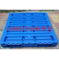云南塑料托盘,云南塑料托盘厂家,云南塑料托盘价格