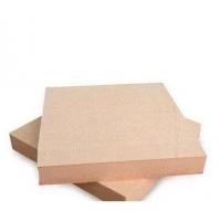 供甘肅醛醛保溫材料和蘭州酚醛板詳情