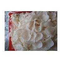 云南食用菌白玉木耳各种规格批发