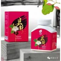 春芝堂国家选定健康产业真菌多糖生物菌是您创业机遇