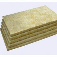 供甘肃外墙保温岩棉板和兰州玻璃棉板供应商