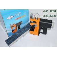 凯工牌KG9-88手提电动缝包机