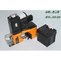 KG9-836变压器36V手提式缝包机到底有多安全
