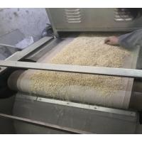陕西氧化锆微波烘干机