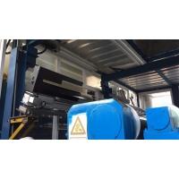 凤鸣亮LTG-800大量程中厚板钢板非接触激光在线厚度规价格