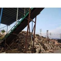 贵州省本省范围长期大量供应食用菌硬杂木屑