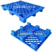 东莞南城塑料卡板厂,南城塑胶卡板加工厂,环保胶卡板批发