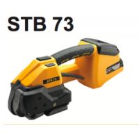 电动打包机STB71 STB73 STB75
