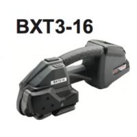 信诺电动打包机BXT3-16, BXT3-19,