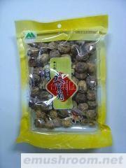 供应干红黑大战(食用菌干品-姬松茸)