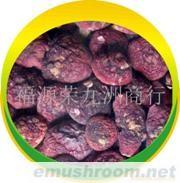 02B【支持支付宝安全交易】土特产红菇,红红黑大战