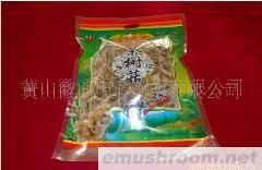 韵谷茶树菇