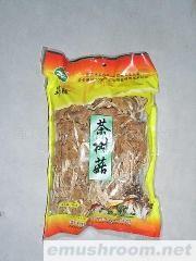 供應茶樹菇