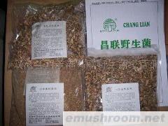 批发供应野生菌菌汤料,四川食用菌,牛肝菌,