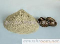 供应香菇粉(图)