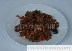 供应调味香菇-竹笋