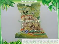 浙江特產  千百川 黃金菇(金頂蘑) 100