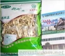 供应 食用菌 有机保健食品  鸡腿菇