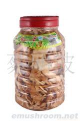 清水茶樹菇