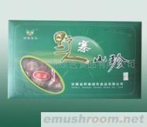 供应厂家直销年前团购批发特色香菇