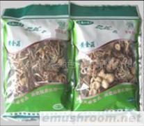 供应营养保健食品—食用菌之黄金菇