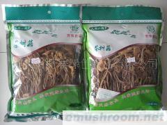 供应 火锅食品 食用菌  茶树菇