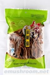 特产 茶树菇