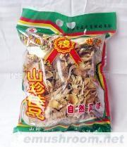 供應黃金菇  200克彩袋裝黃金菇