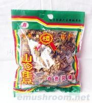 供应黄丝菌  袋装黄丝菌