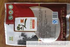 供应厂家直销年前促销实惠低价特产香菇