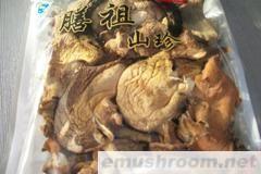 供应东北元蘑