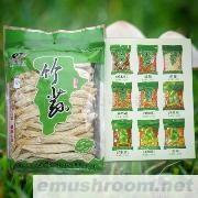 供应四川土特产竹荪