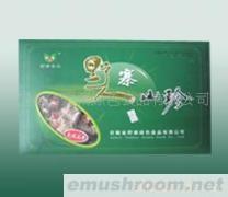 供应 食用菌 保健食品 石耳