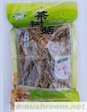供应茶树菇AA